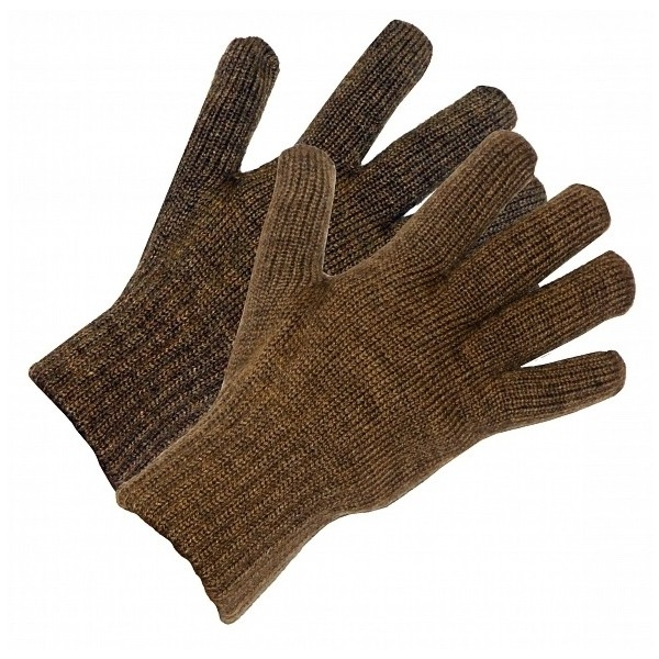 Перчатки Орион РТИ™ ЛАМА двойные (пш)