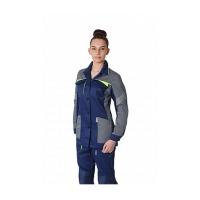 Куртка удлиненная женская PROFLINE BASE