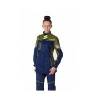 Куртка удлиненная женская PROFLINE SPECIALIST