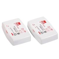 Фильтр 3М™ 6035 (Р3) противоаэрозольный