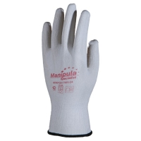 Перчатки Манипула™ Микрон