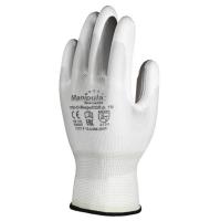 Перчатки Манипула™ Микропол