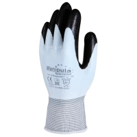 Перчатки Манипула™ Микронит