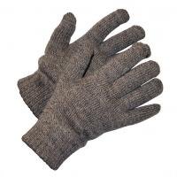 Перчатки Орион РТИ™ ЯНВАРЬ (пш+утеплитель 40гр/м2)