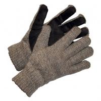 Перчатки Орион РТИ™ ЯНВАРЬ УЛЬТРА (пш+утеплитель 40гр/м2)