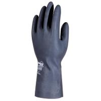 Перчатки Манипула™ Химопрен (неопрен 0,75мм)