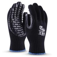 Перчатки Манипула™ Вибрест (хлопок/полиэфир)
