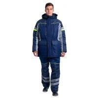 Куртка зимняя PROFLINE SPECIALIST