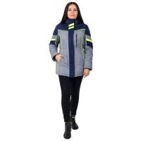 Куртка зимняя женская PROFLINE SPECIALIST